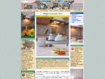 Casa Julia, appartamenti per le vacanze a Casarano nel Salento