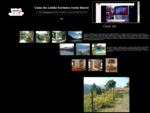 Casa do Lódão - Turismo rural portugal