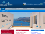 Liguria , portale immobiliare Liguria. Vacanze e vendita su CasaOnCase