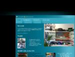 La casa del pescatore - Attrezzi pesca e subacquea - Colleferro Rm - Visual Site