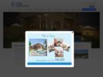 Vendita Appartamenti, Ville e Villini a Piana del Sole | PEB Gestioni Immobiliari