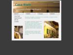 Casa Riale, appartamenti per vacanze, a Stresa, Lago Maggiore, Holiday apartments at Stresa, Lake ...