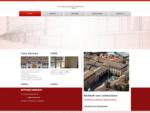 Agenzia immobiliare - Ravenna - Casa Service