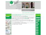 Agenzia Immobiliare Senigallia Casa Verde AN - Marche
