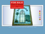 Casa Zanzibar Country Villa | Guest House | Turismo| Holidays | Alentejo