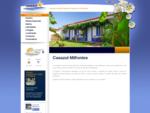 Casazul Milfontes - Casazul | Alagoachos | Vila Nova de Milfontes | Costa Alentejana