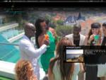 Cascais Miragem   Hotel de 5 estrelas em Cascais, Portugal   Website Oficial