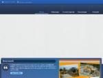 Impresa edile - Pescara - Cascini Group