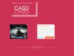 Casino d'Amour - Das Kasino der Liebe