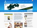 Cirkev adventistov siedmeho dňa na Slovensku 8211; CASD