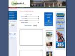 Casedavedere - Tivoli, case tivoli, case in vendita tivoli, agenzie immobiliari tivoli, casa ...