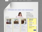 Case di Ponente - Home page immobiliare in Liguria albenga ceriale alassio