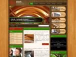Case in legno su misura a Treviso, realizzazione costruzioni in legno, coperture in legno e solai....
