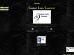 Contact Lens Caseland co