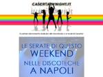 Tutti i Locali e le Discoteche di Caserta - CasertaByNight