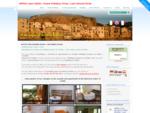 Affitto Case Vacanza Cefalu - Last Minute Sicilia