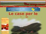 Case Vacanze Toscana