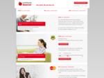 cash4web MasterCard
