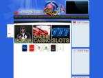 Online Kasíno (Casino On Line, Casino Bet, Line Casino, Casino Casino, Kasino, Online Casino,