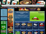 Free Casino Flash Games For Fun