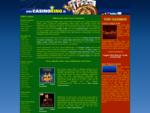 Spielen im Casino King - Online Casinos und Bonus Codes