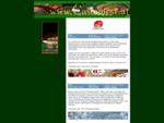 Testberichte der besten Online Casinos - Top Gewinne - Casinotests - Austria - Österreich - Hoh