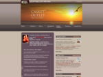 Casket Outlet | Toronto's Online Outlet Store