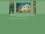 Casolare in Umbria - villa casale Il Poggio