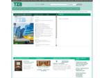 TZB HAUSTECHNIK 012014