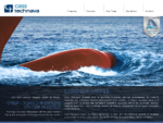Cass Technava | Shipbrokers in Greece, Shipbroking in Greece