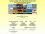 case vacanze a castellammare del golfo sicilia affitti last minute