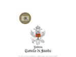 Chianti Classico Riserva - Vini Chianti Classico - Castello di Starda