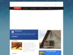 Impresa Edile Castellucci - Avezzano - Visual Site