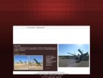 Castiglia Inerti srl materiali per l edilizia - San Lazzaro di Savena - Visual Site