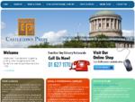 Castletown Pres Ltd