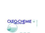 Oleo-Chemie