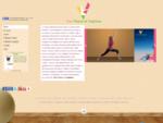 Pilates Catania - Lezioni Pilates - Lezioni Yoga e Yogilates