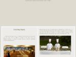 Catering Νησίς - Catering Γάμου, Γαμήλιες δεξιώσεις, Δεξιώσεις βάπτισης, Μενού , coffee catering , ...