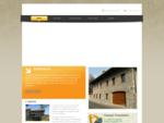 Cervignano del Friuli - Causser Costruzioni Edili