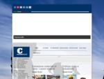 Costruzione strade - Brindisi - CAVED srl