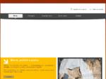 Estrazione marmi - Casarano - Lecce - Stanca