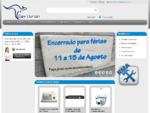 CAVITRON Online Shop