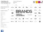 Cazulo Designers - Montemor-o-Novo