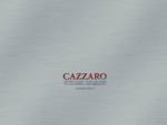 Cazzaro S. p. a