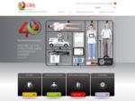 CBA Informatica - Rovereto Itlay