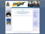 Cape Breton Regional Police Service