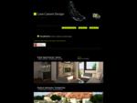 ccdesign | vizualizácie
