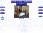 City Central Electronics