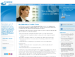 Ccentric Group Global Executive Search in Healthcare, Life Sciences and Academia