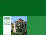 Camping Club Andrea Palladio - Vicenza